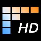 Kainy (Remote Gaming/Desktop) icon