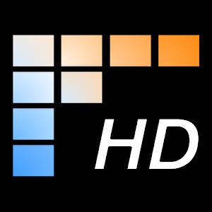 2016年9月8日Androidアプリセール データ転送/共有アプリ「無線 USB ディスクドライブ」などが値下げ!