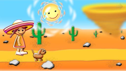KidsCalculate Basis Rekenen Apk Download Free for PC, smart TV