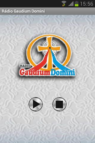 Rádio Gaudium Domini
