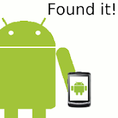 Easy Android Locator