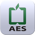 AES Student logo