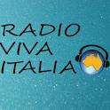 Radio Viva Italia icon