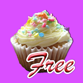 Cupcake Maker: Cooking Food