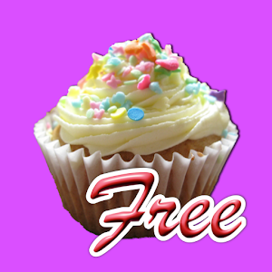 Cupcake Maker: Cooking Food for PC and MAC