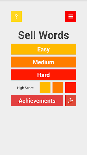 SellWords FREE