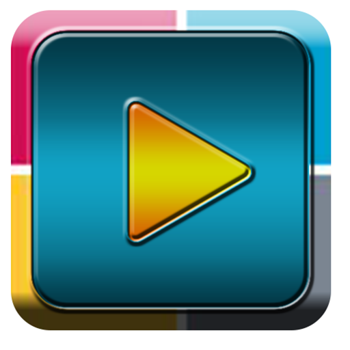 Video Tube-Player For Youtube LOGO-APP點子