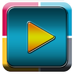 Video Tube-Player For Youtube