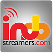 Indostreamers Radio Streaming