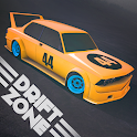 Drift Zone APK Cracked Download