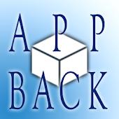 AppBack Free