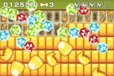 Corn Zone- screenshot thumbnail