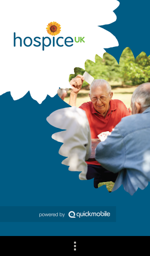 Hospice Events