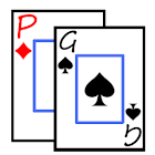 Pai Gow Poker icon
