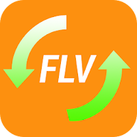 Player for FLV Video 1.1