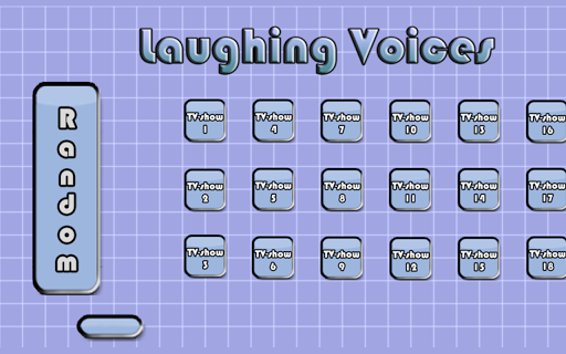 Laughing Voices