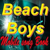 Beach Boys SongBook