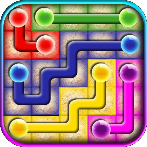 Flow Me 益智 App LOGO-APP試玩