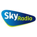 Sky Radio 101 FM icon
