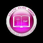KRISTO ASORE NNWOM
