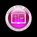 KRISTO ASORE NNWOM icon