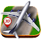 Aeroplane Parking 3D 1.7 Apk