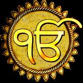 Ikk Onkar Gurdwara Locator App