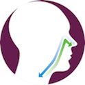 Breathing Well Exercises logo