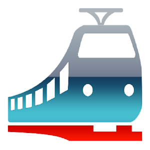 Download Pnr Status App Indian Railway For Pc