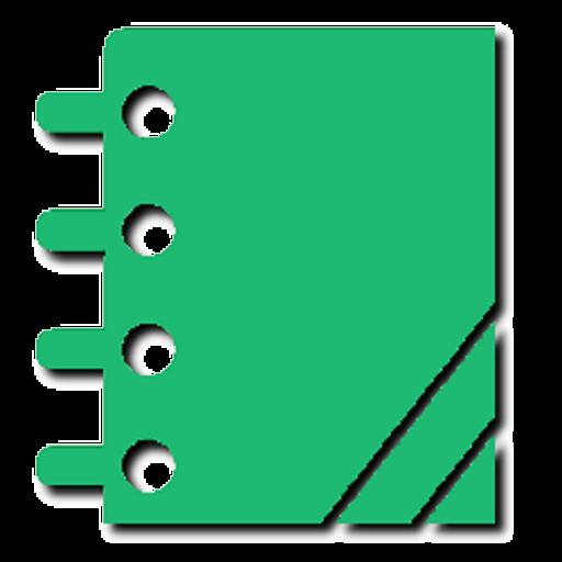 ワンタップ日記~過去の検索が楽々!非公開無料日記アプリ!~ 生活 App LOGO-硬是要APP