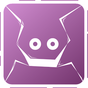 Casual game: Cracked Screen for PC and MAC