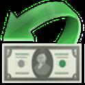 Easy Reimbursement logo
