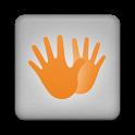 Gebärdensammlung (GuK) icon