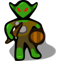 Tactical: Goblin Invasion icon
