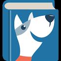 펫북(PETBOOK) 강아지 고양이_반려동물의 모든 것 icon