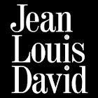 Jean Louis David Polska icon