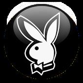 Playboy - Classic Art