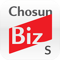 조선비즈S icon