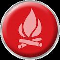 Ristorante Rosso Fuoco - Mi - icon