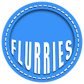 flurries-icon pack