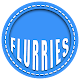 flurries-icon pack v1.0