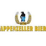 Logo of Locher Leermond Bier