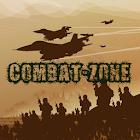 Combat Zone icon