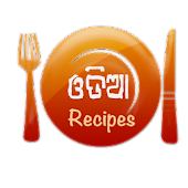 Odia Recipes