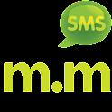 SMS Mycosmos logo