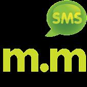 SMS Mycosmos