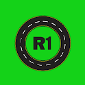 RideOne icon