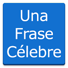 Frases Célebres icon