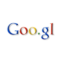 Goo.gl URL shortener (Ad free) logo