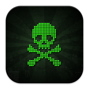 Hacker Background Wallpaper Android Apps On Google Play
